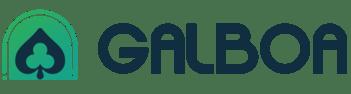 Galboa